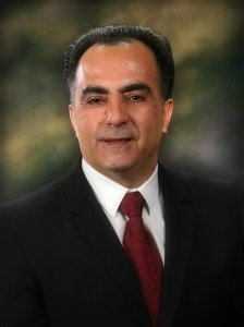 Georgiou Giwrgos
