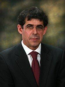 Gavriel Giannakis