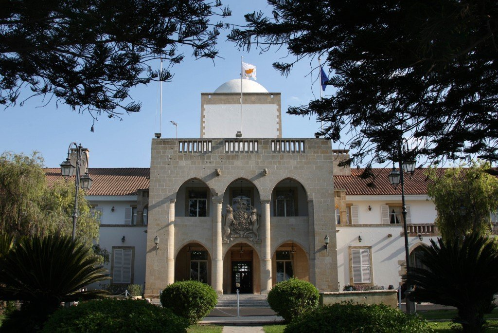 Τηλεγραφική καταγραφή αποφάσεων στο Υπουργικό