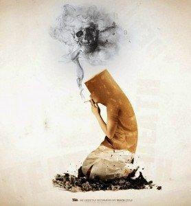 STOP-Smoking-11