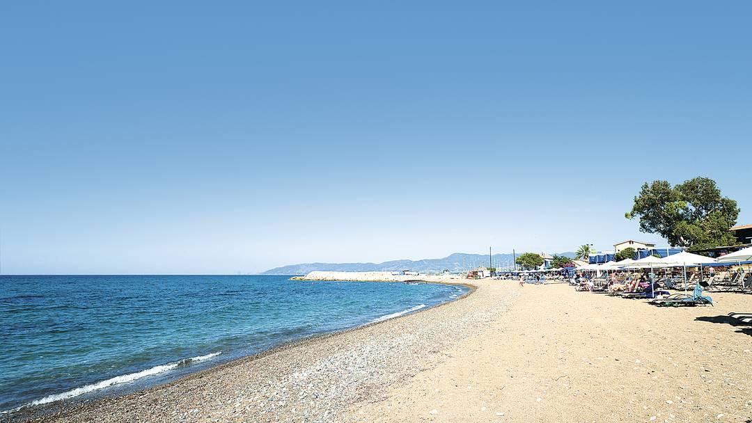 Image result for λατσι κυπρος