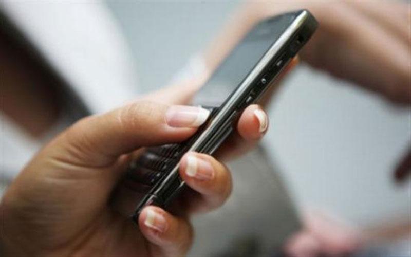 Σε έξαρση οι σε τηλεφωνικές απάτες – Τι πρέπει να προσέξετε
