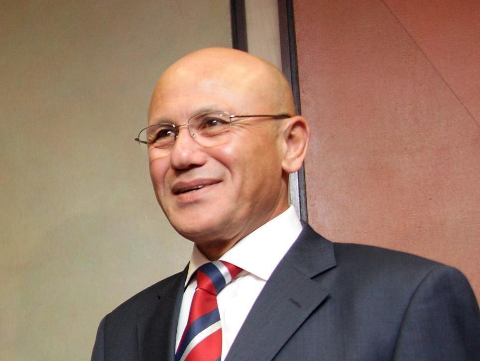 Ταλάτ: Ο Αναστασιάδης μου είπε ότι πηγαίνουν «μάταια» στο Βερολίνο