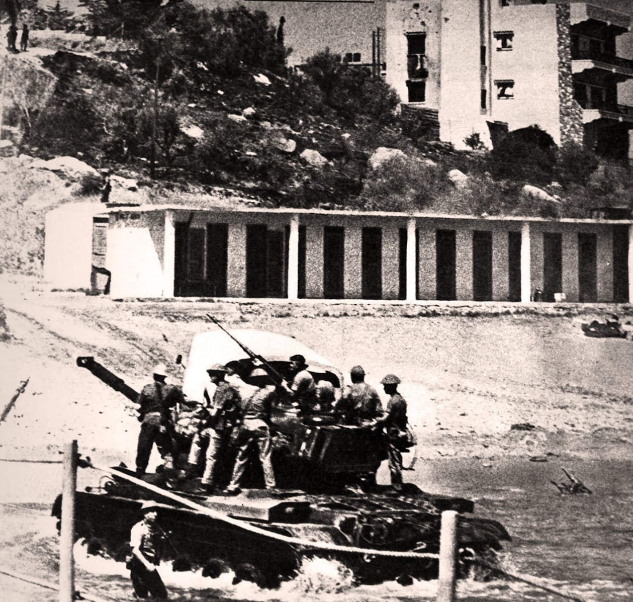 tourkiki eisvoli 1974 2