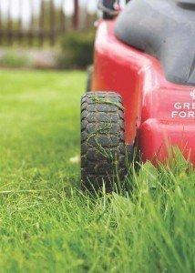 4. grassmaintenance_50x70mm
