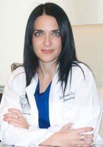Amalia Tsiatoura