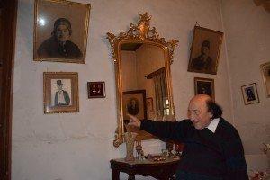Xristos Papadopoulos