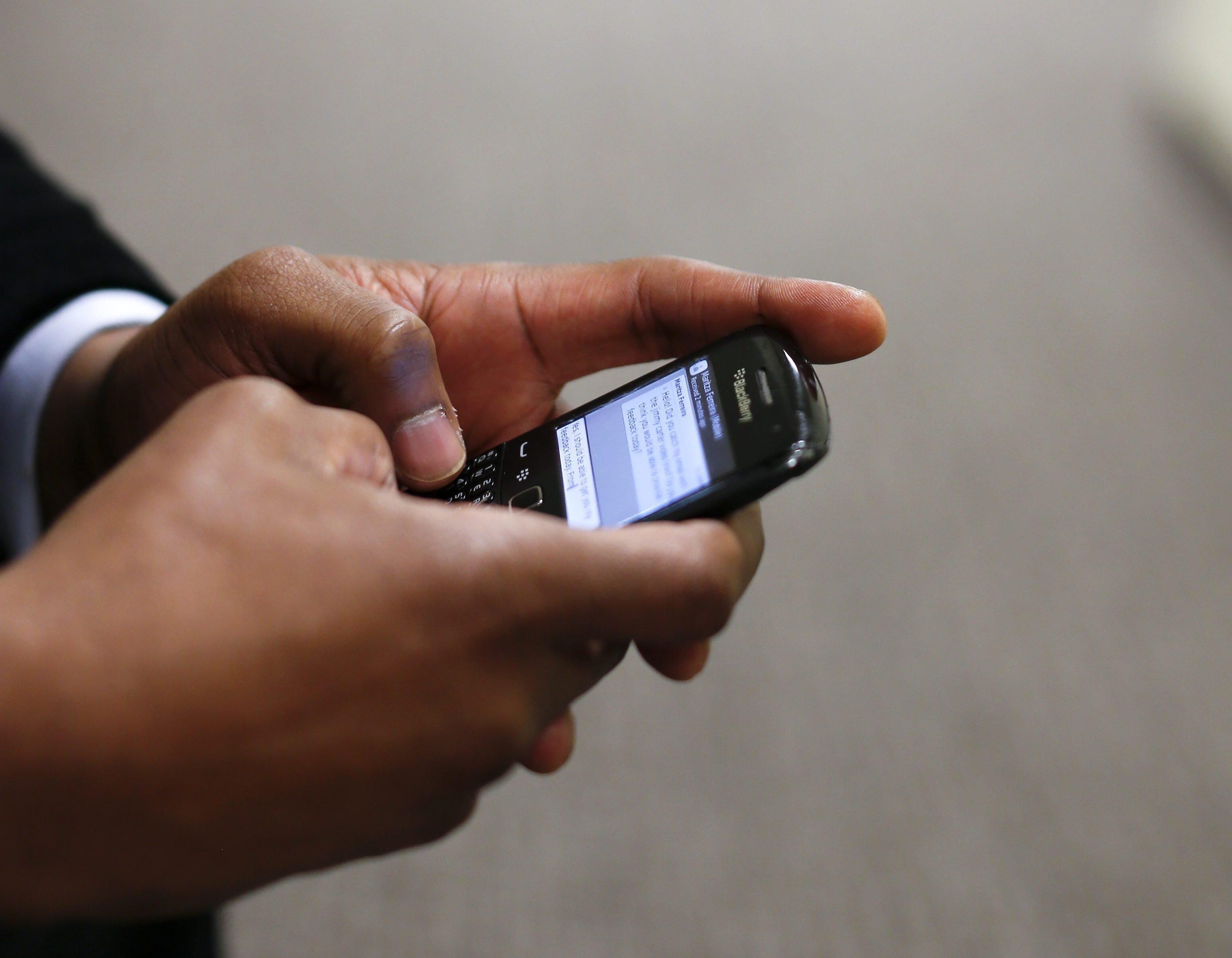 Κλήσεις στο 112 πρέπει να γεο-εντοπίζονται ακόμα και χωρίς την κάρτα SIM