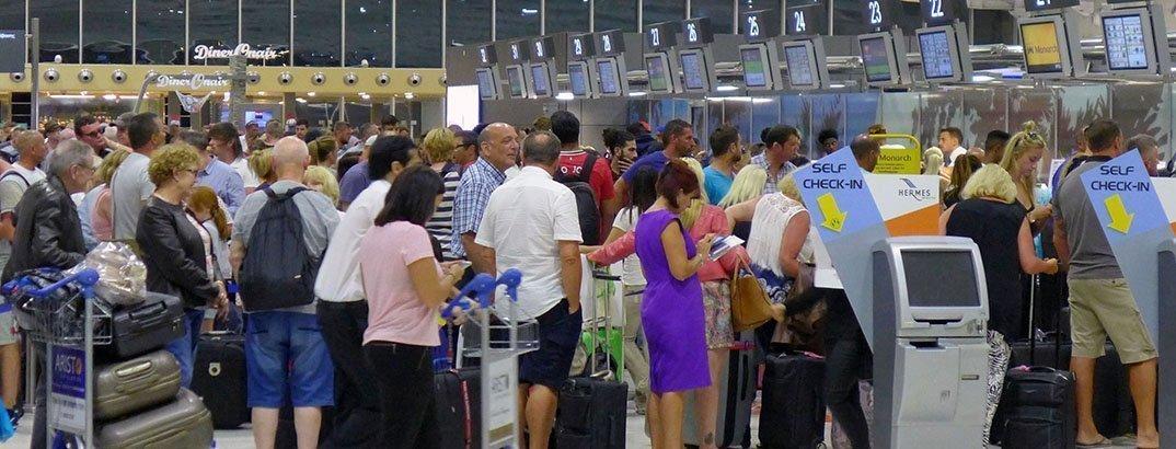 Αποτέλεσμα εικόνας για ελεγχος διαβατηριων