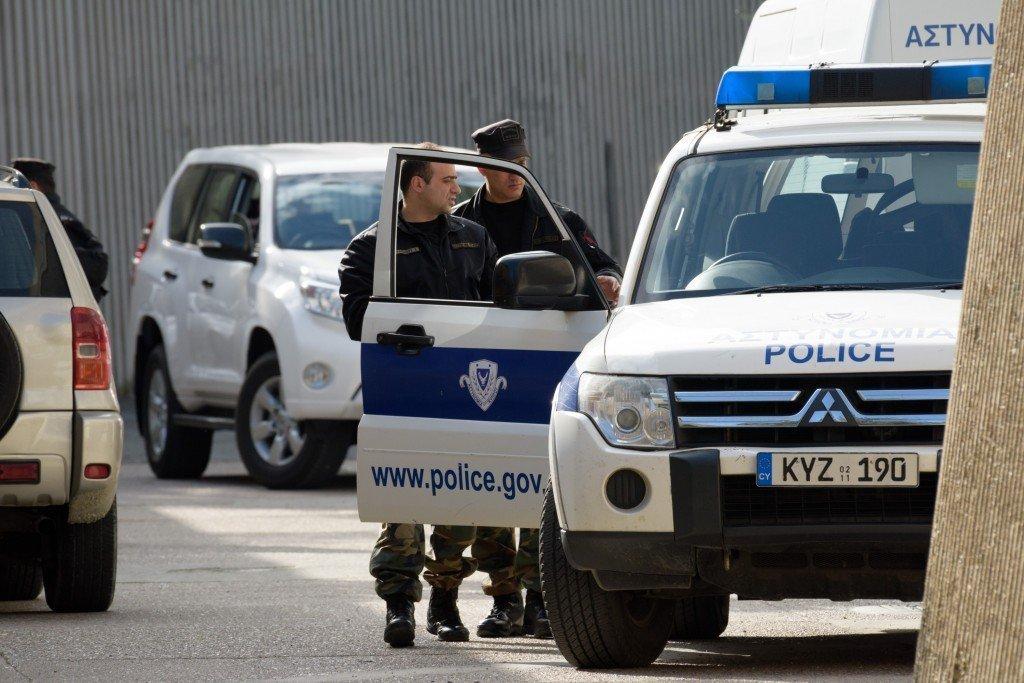 Αρχιλοχίας της ΥΚΑΝ καταδικάστηκε σε 2 χρόνια φυλάκιση με αναστολή για δεκασμό
