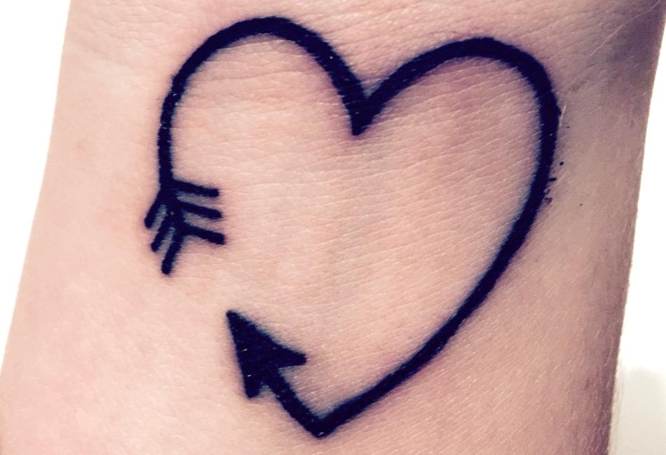 tattoos-650[1]