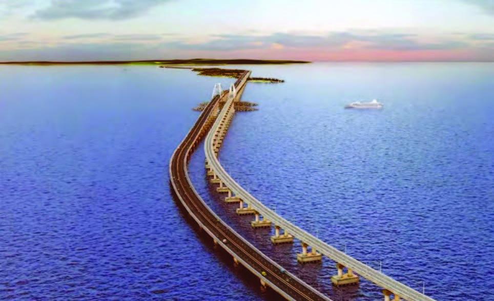 Αποτέλεσμα εικόνας για γεφυρα κριμαιας