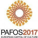pafos_2017_logo