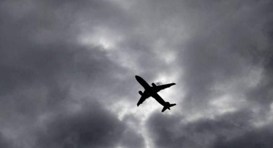 Οι τρελές ιδέες των αεροπορικών εταιρειών για τα ταξίδια του μέλλοντος