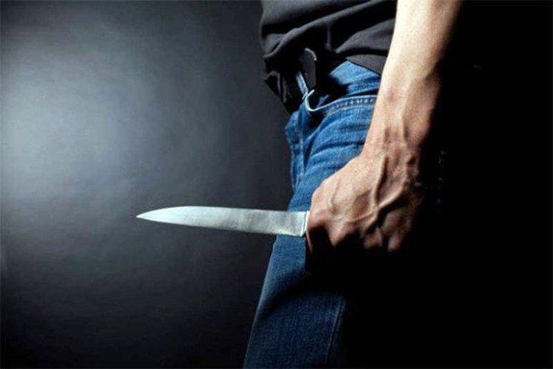 Λεμεσός: Στο Νοσοκομείο κατέληξε 44χρονος μετά από επίθεση με μαχαίρι