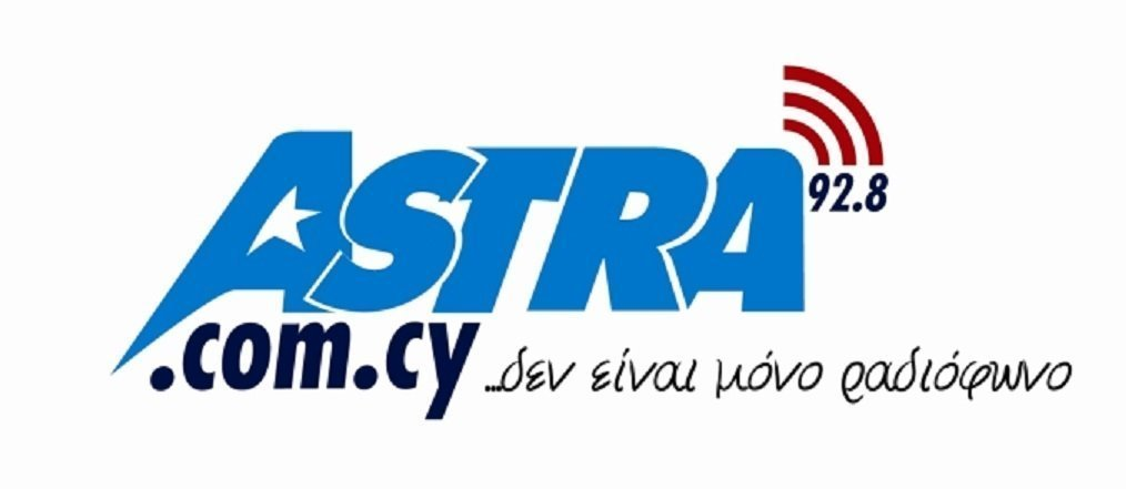 Astra Radio 924