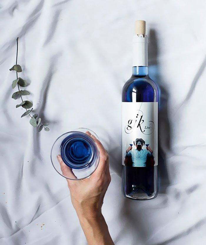 238711g-blue-wine-gik-34