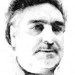 Δρ Γιώργος Πισιάρας