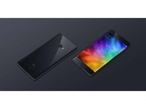 Xiaomi Mi Note 2 photo pdf