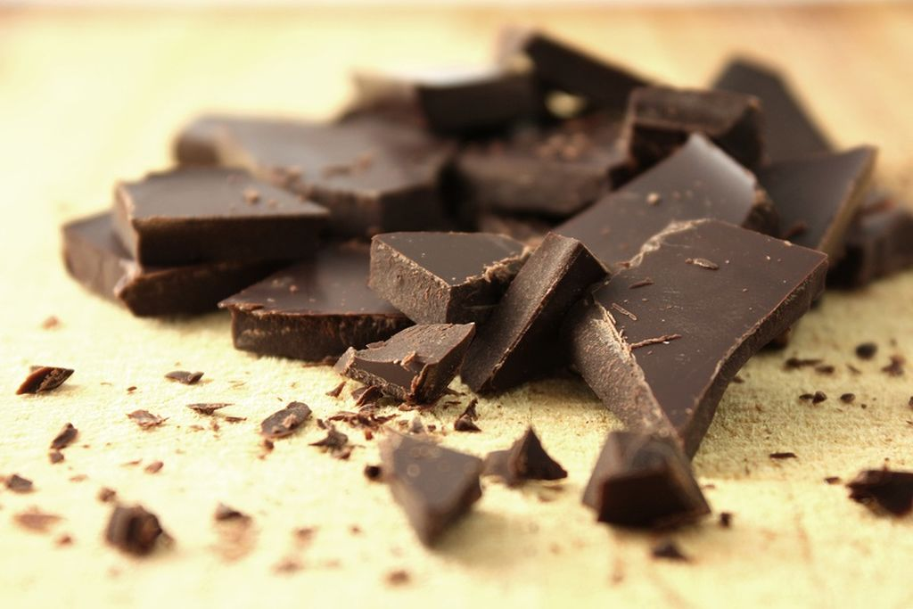 bigstock-Chopped-chocolate-15052790