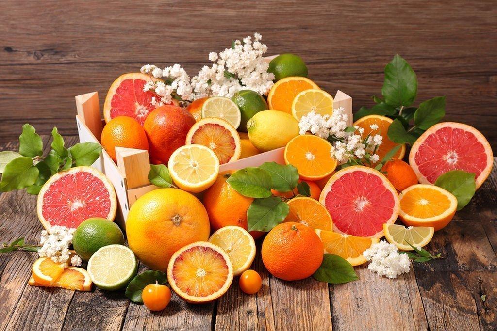 bigstock-assorted-citrus-fruit-127435331