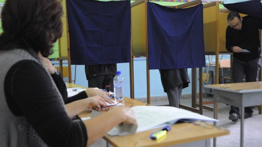 9f1ac72ae7a0 Προβλήματα προκαλεί η αυτόματη εγγραφή στους εκλογικούς καταλόγους – Πολλοί  χωρίς εξακριβωμένα στοιχεία