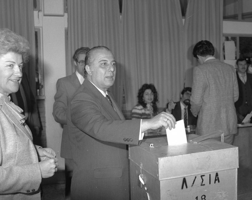 1983 kipr