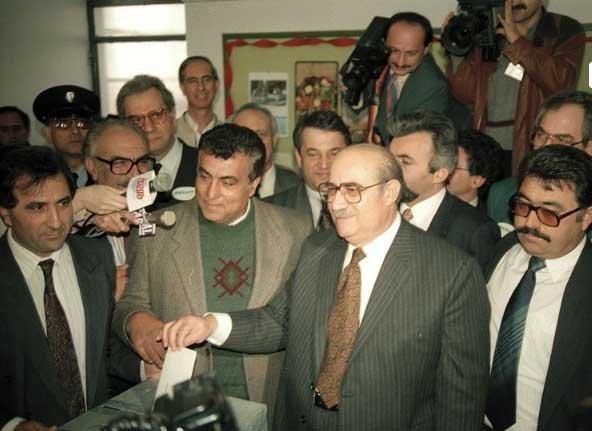 1993 pasxalidis
