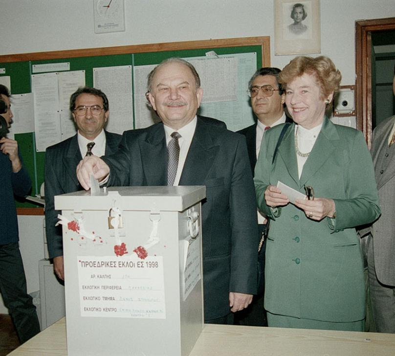 1998 iakov