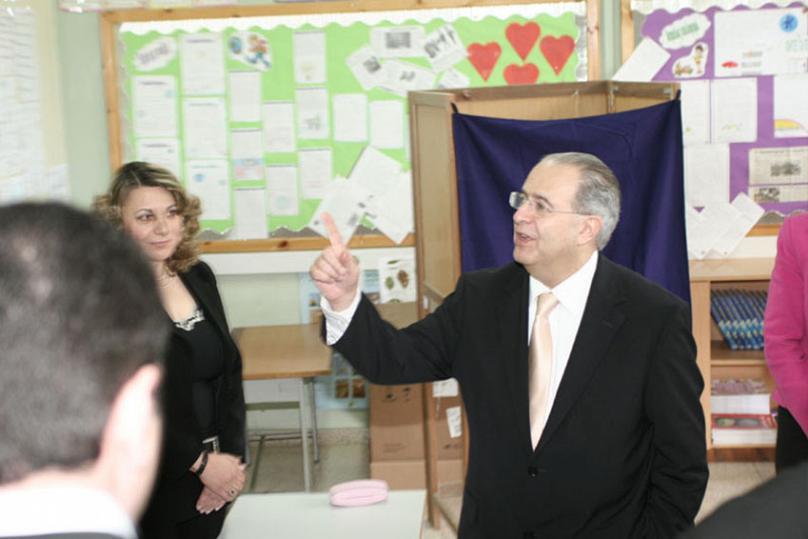 2008 kasoulid