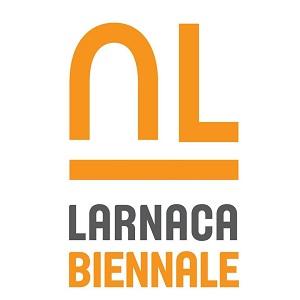 Logo - biennale