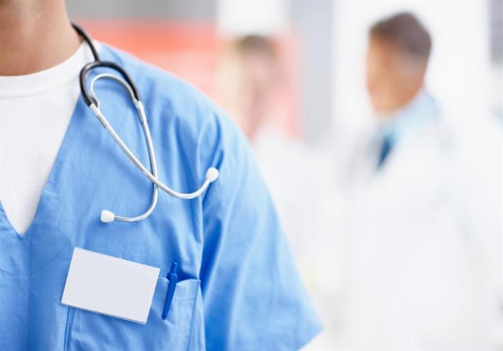 Aποσύρθηκε η καταγγελία για ιατρική αμέλεια για τον θάνατο 36χρονης
