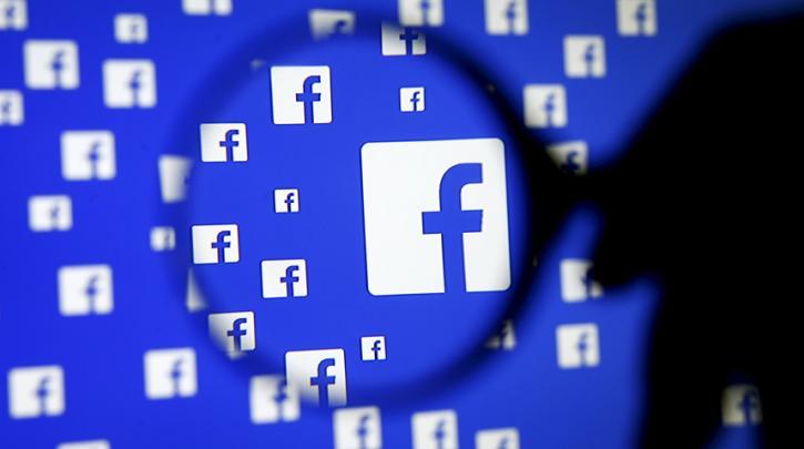 Το Facebook ανταποκρίθηκε στα αιτήματα της Κομισιόν