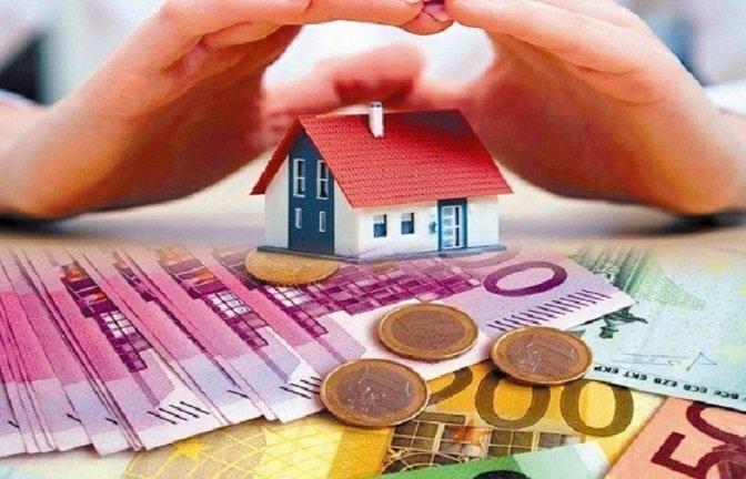 Ένα στα δύο «κόκκινα» δάνεια κινδυνεύουν άμεσα με εκποίηση