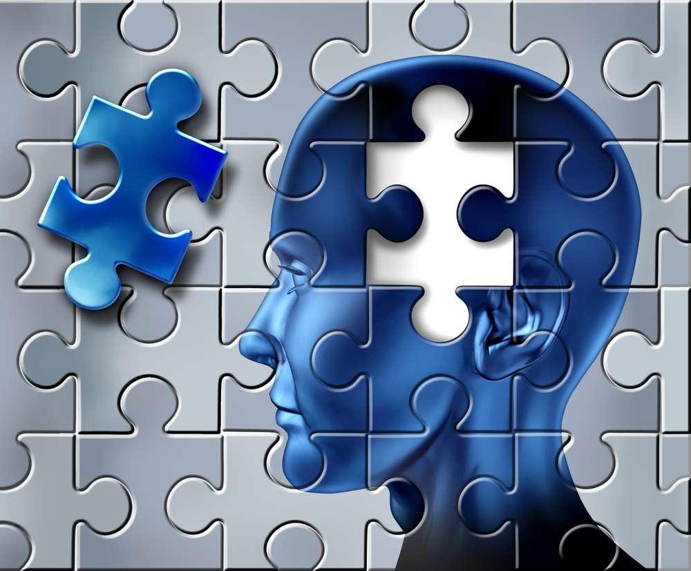 Οικογενειακό Ιστορικό αυξάνει τον κίνδυνο Αλτζχάιμερ