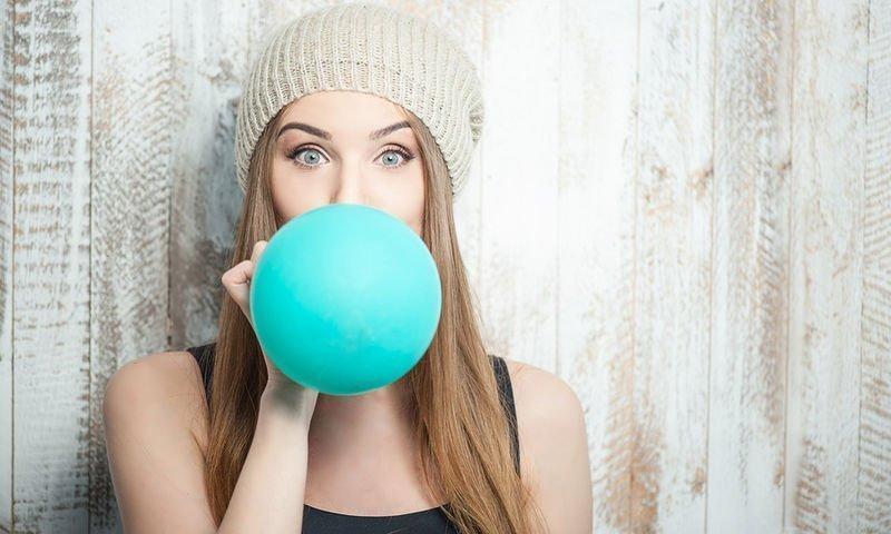 balloon Λόξιγκας: Το πιο απλό κόλπο για να απαλλαγείτε