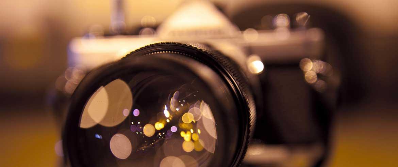 Σύνδεσμος Φωτογράφων: Ζητά από τη Βουλή τη ρύθμιση του επαγγέλματος το συντομότερο