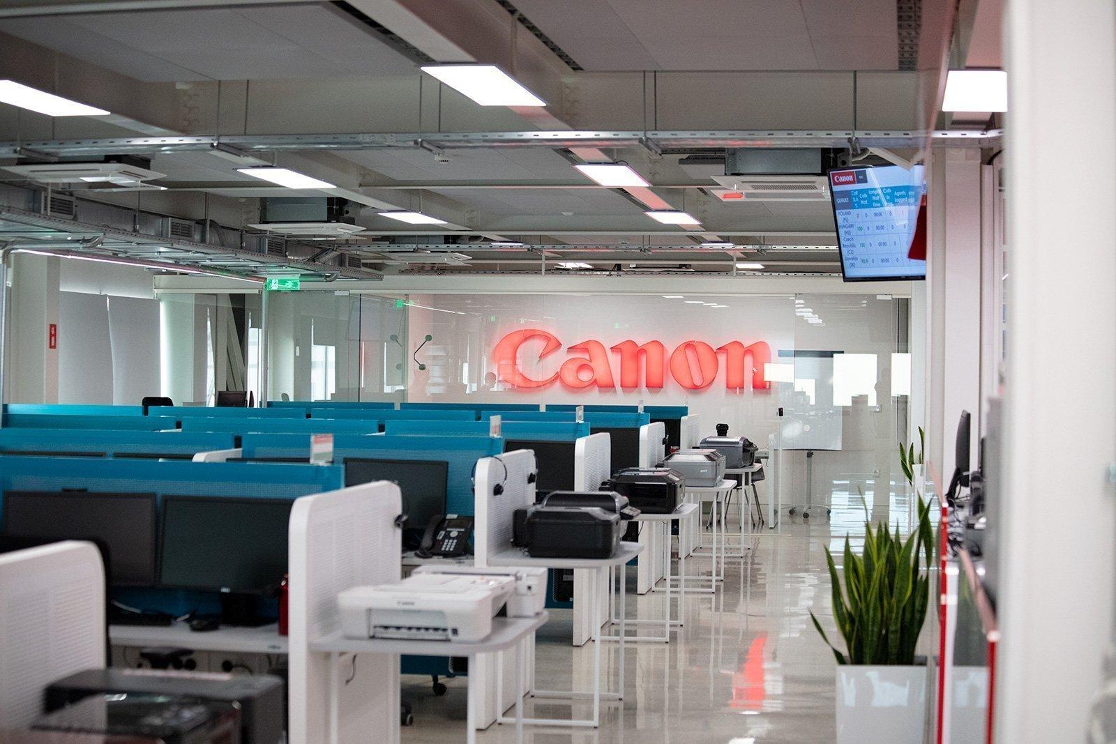 Canon_Center_Athens_b