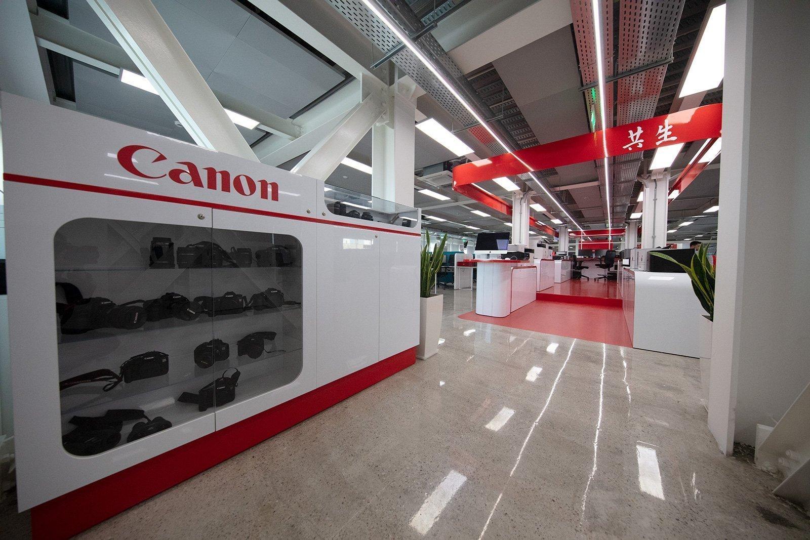 Canon_Center_Athens_c (1)
