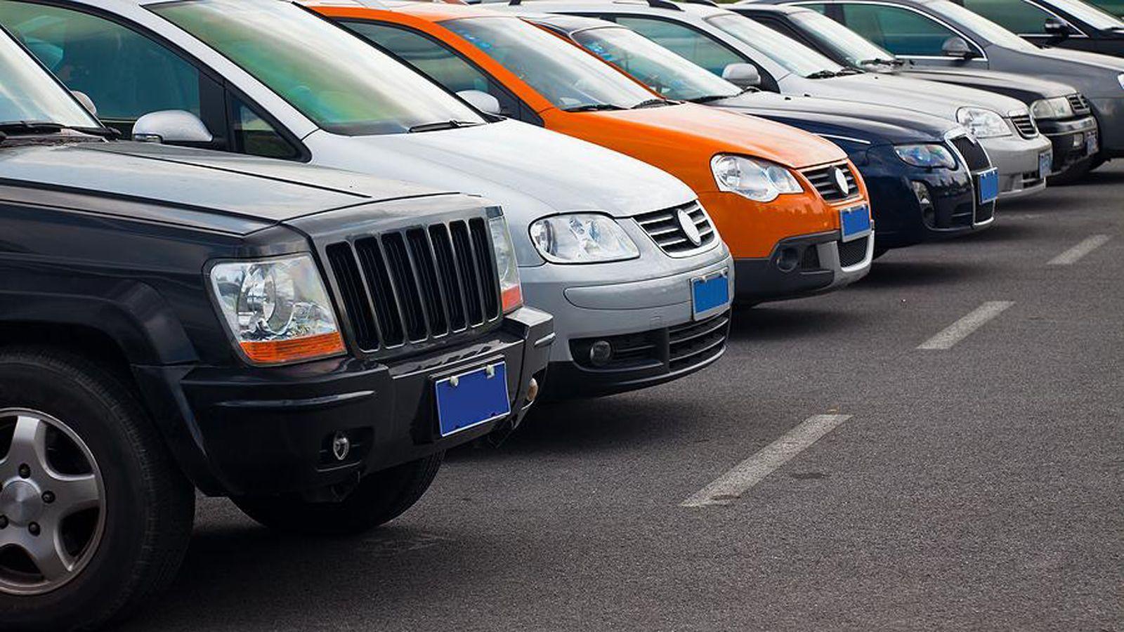 μεταχειρισμενα αυτοκινητα θεσσαλονικη