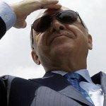 Επιστροφή στην κανονικότητα από 1η Ιουνίου, εξαγγέλλει ο Ερντογάν