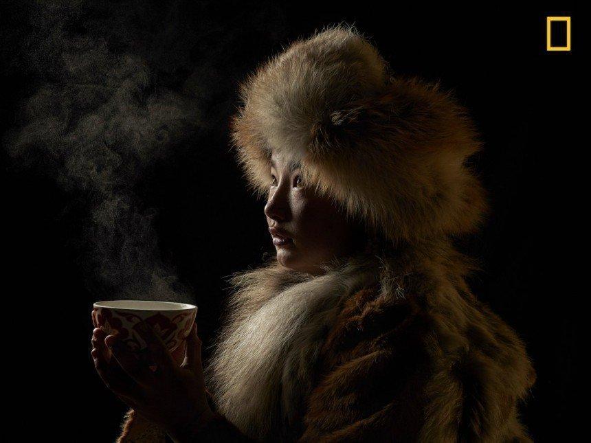 people-tea-culture-by-alessandra-meniconzi