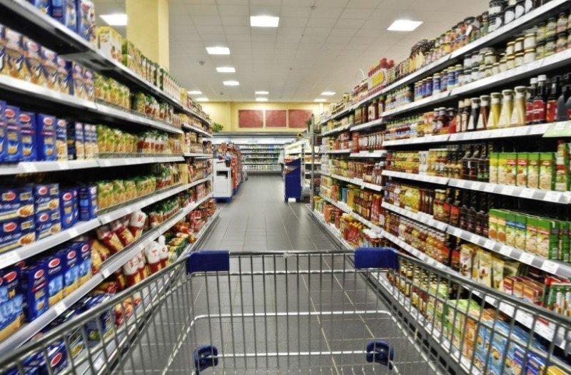 Προσοχή: Ανακαλείται τρόφιμο από την αγορά