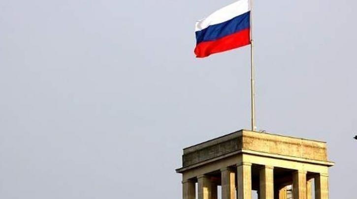 Δημοσιογράφος κατηγορείται για διακίνηση ναρκωτικών στη Ρωσία