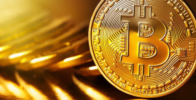 bitcoin-1-1170x600 Θετική απόφαση του Αρείου Πάγου για την έκδοση του Mr. Bitcoin στη Ρωσία