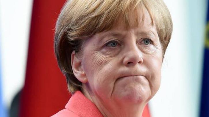 Σε χαμηλό 20ετίας το CDU της Μέρκελ – Τι δείχνουν οι δημοσκοπήσεις στη Γερμανία