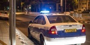 Σύλληψη 22χρονου για κλοπή από κατοικία στο αεροδρόμιο Πάφου