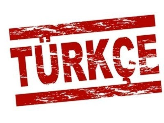 turkce2