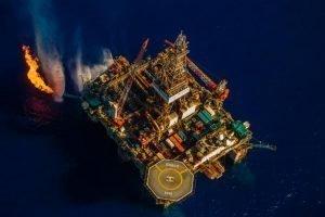 Τα μεγάλα λόγια της Κυβέρνησης, τα τρία βήματα… πώλησης του φυσικού αερίου και το ξεπούλημα