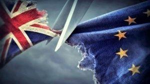 Προχωρά η διασφάλιση των Βρετανών υπηκόων με όποιο Brexit